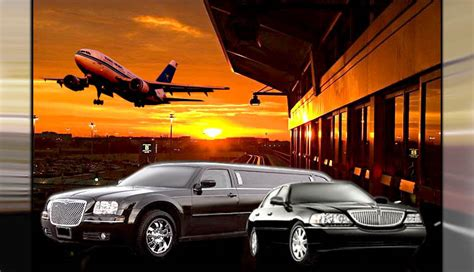 service to airport 5 airport travel tips to make your next vacation unforgettable
