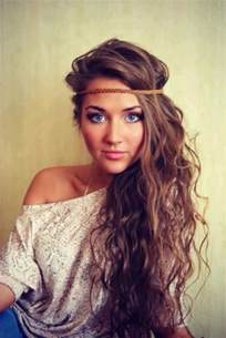 pretty curly hairstyles easy hairstyles 2014 hairstyles 2017 hair