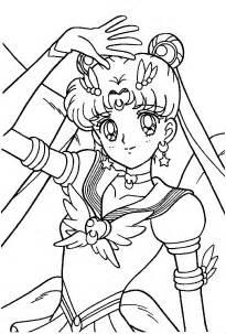 127 dessins coloriage manga 224 imprimer