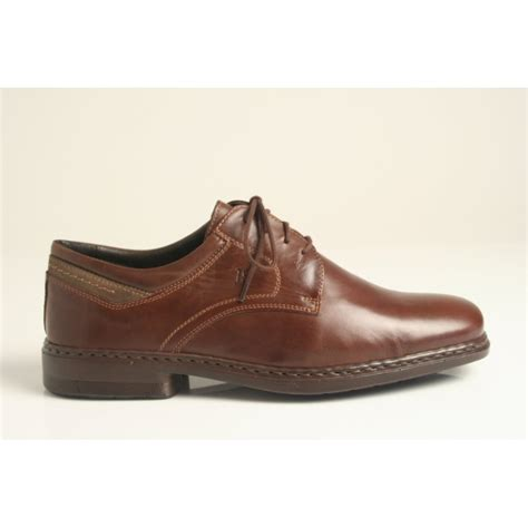 josef seibel conor 20 wide s lace up shoe in