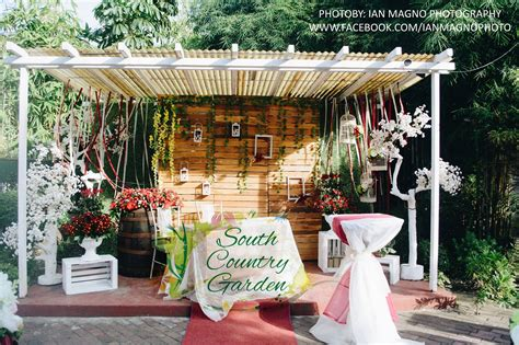 outdoor wedding venues south east great outdoor wedding venue south country garden primo venues