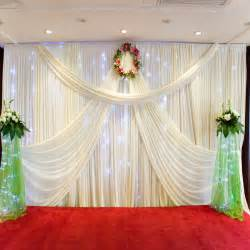 Home Design And Decor Reviews popular backdrop material wedding buy cheap backdrop