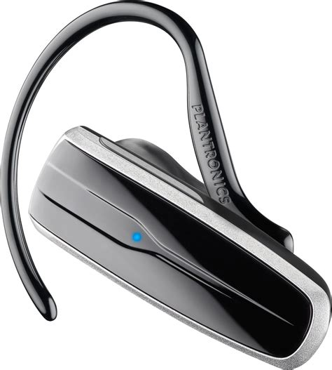 Headset Bluetooth high quality bluetooth headset wallpaper hd pictures