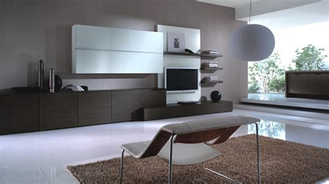 bathroom living room interior with modern design blog wonderful minimalistic furniture ideas room fif blog