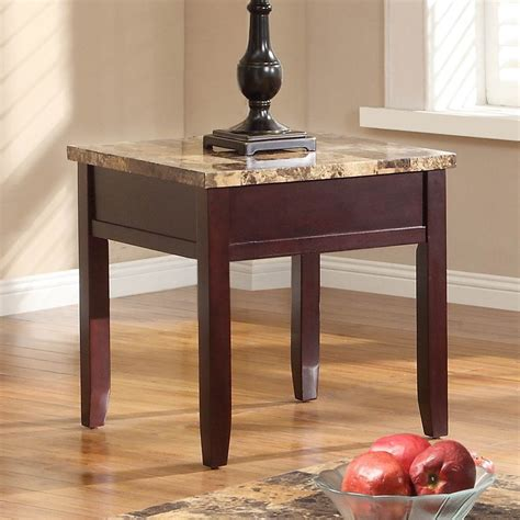 marble top end tables antique marble top end tables loccie better homes