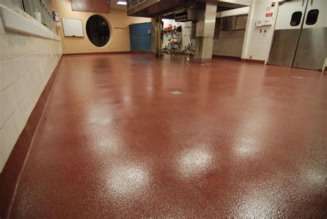 uac epoxy flooring vero beach vero beach epoxy floor