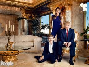 Who Owns Vanity Fair Magazine Donald Trump Won T Redecorate The White House If Elected