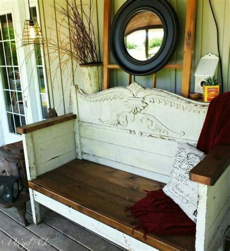 722 best images about shabby chic furniture refinishing
