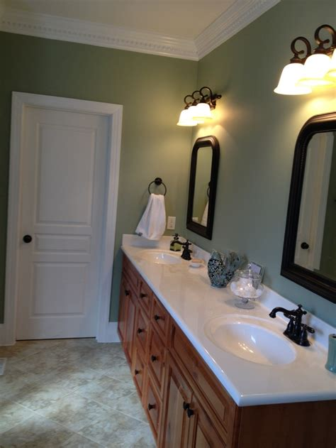 sage bathroom sherwin williams sw 6178 clary sage color schemes
