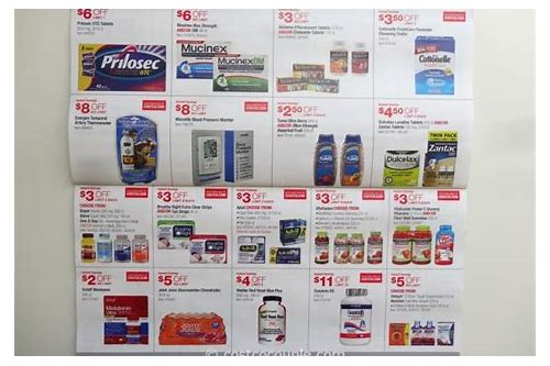 costco coupon start date
