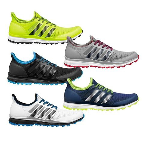 Best Seller Adidas Climacool Wanita 68 25 best golf shoes hurricane golf images on adidas hurricane golf and golf shoes