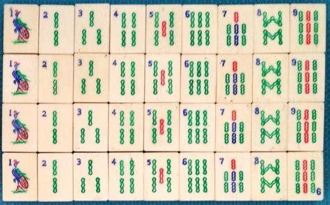 mahjong tiles stock image image of asian ancient image gallery mahjong tiles