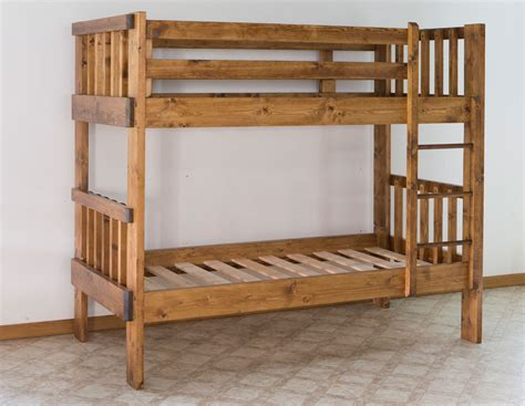 heavy duty bunk beds great ideas heavy duty bunk beds laluz nyc home design
