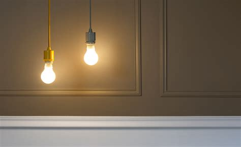 Led Vs Regular Light Bulb Energy Efficient Light Bulbs Home Depot 100 Led Vs Regular Light Bulb Conserv Energy Led Bulbs
