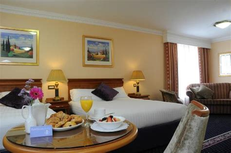 park house hotel galway park house hotel updated 2018 prices reviews galway ireland tripadvisor