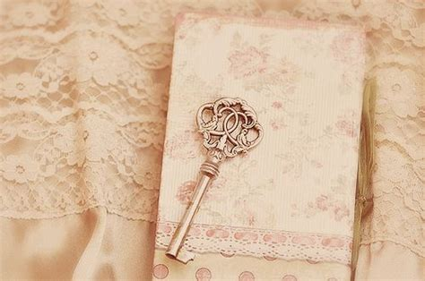 south and west from a notebook vintage international books vintage key pretty lace background nostalgic notebook