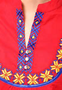 Very popular in india its enhance the overall beauty of your dress
