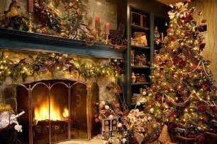 christmas tree ideas how to decorate a christmas tree