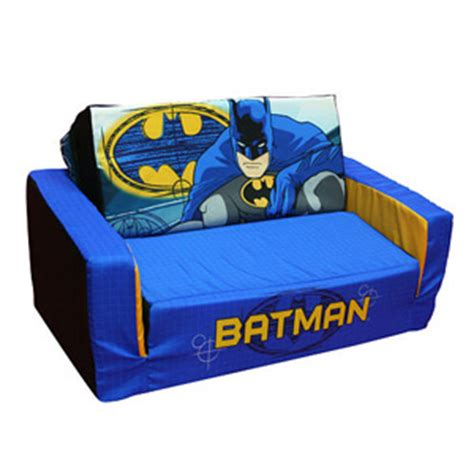 kids flip out sofa bed with sleeping bag batman flip sofa bed with sleeping bag rollaway beds