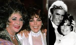 songwriter carole bayer sager tells   pleased