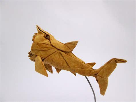 Origami Owl Shark Tank - origami easy origami shark origami easy tutorial how to