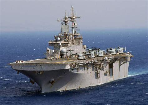 gambar kapal