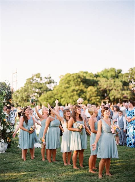 Wedding Ceremony Worship Songs by 181 Best Wedding Images On Weddings Decor