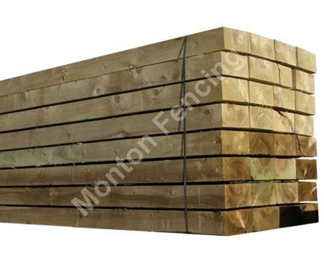 metall badezimmerkabinett wooden sleepers image gallery wooden sleepers