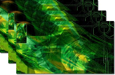 twitter layout green tweet temptations twitter background collection