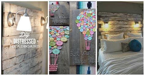 oggetti per da letto fai da te e riuso idee in legno per la da letto e