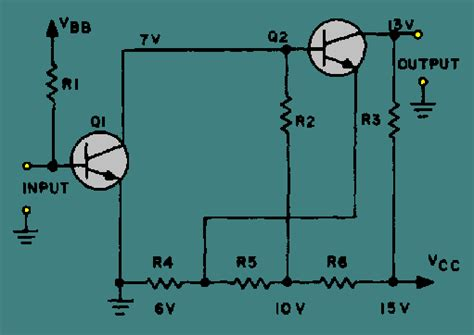 what is coupling capacitor in an lifier lifier coupling