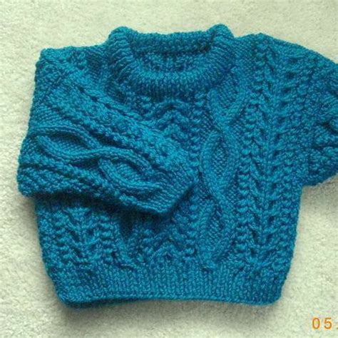 knitting patterns for baby sweaters aran sweater knitting patterns a knitting
