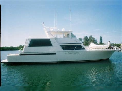 viking canal boats review viking for sale daily boats buy review price photos