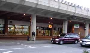Avis Car Rental Yyz Toronto Airport Car Rentals Toronto Flights Airline