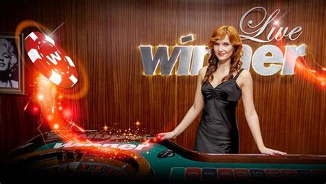 sexy dealers bring hot action  winners  casino