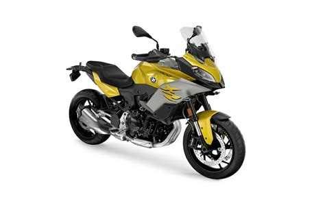 bmw   xr   cycle news