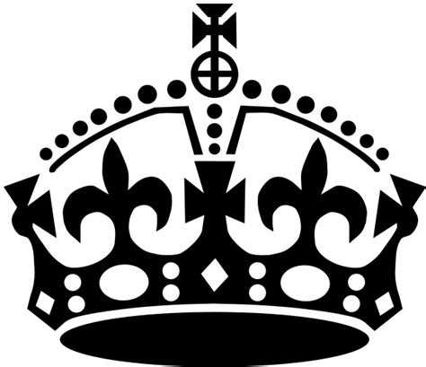 queen tattoo png the gallery for gt queen elizabeth 1 black and white
