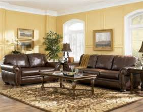 decorating with leather sofa dream house decorating ideas with brown leather sofa