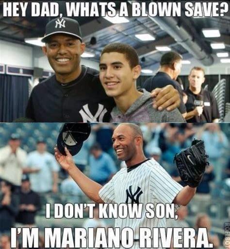 Yankees Suck Memes - funny nfl memes 2013 www imgkid com the image kid has it