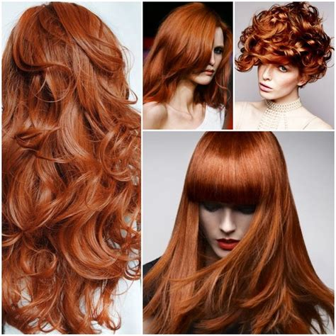 wella hair color formulas wella hair color formulas hairstyle gallery