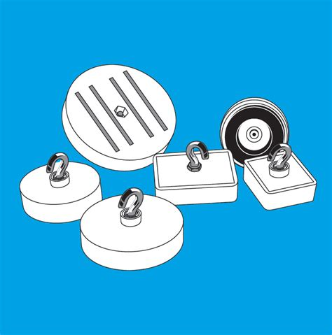 Ceiling Magnet by Ceiling Magnets Fulton Pos Point Of Sales Accessories