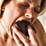 how to avoid comfort eating how to avoid comfort eating and beat food cravings