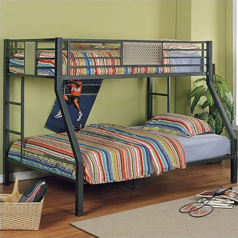 ikea space saving beds bunk bed couch ikea ikea bunk beds for space saving