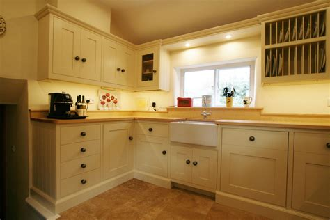 in style kitchen cabinets kitchen cabinet for workbench bench with planter boxes
