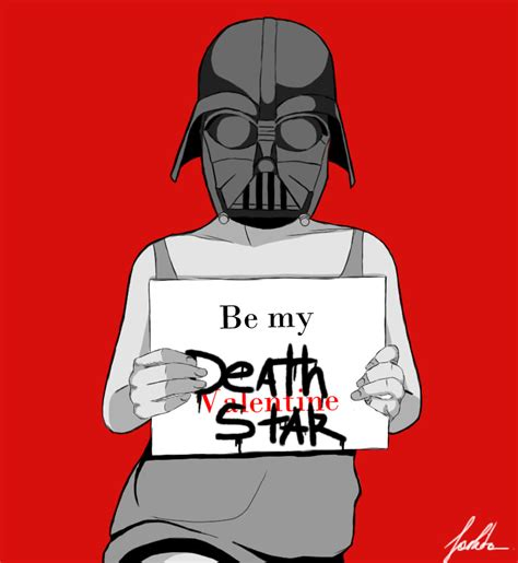 valentines day wars wars quotes and pic quotesgram