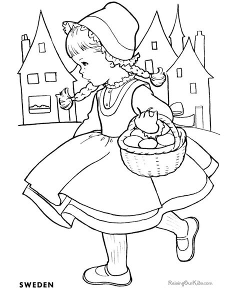 coloring sheets for kids coloring pages pinterest