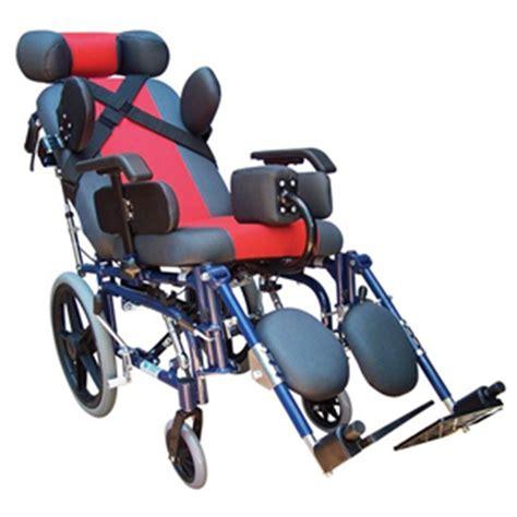 center silla de ruedas rider para pca paralisis - Silla De Ruedas Para Paralisis Cerebral