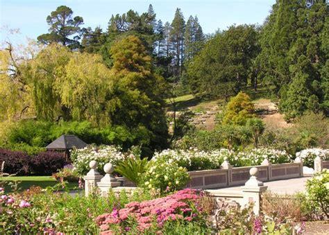 Dunedin Botanic Gardens Dunedin Botanic Gardens Dunedin Botanic Garden Dunedin Gardens To Visit Links Www