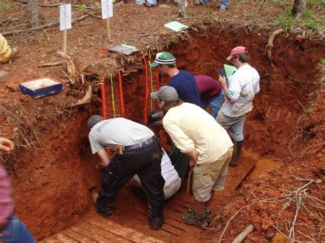 New Hampshire Soil Survey Data   NRCS New Hampshire