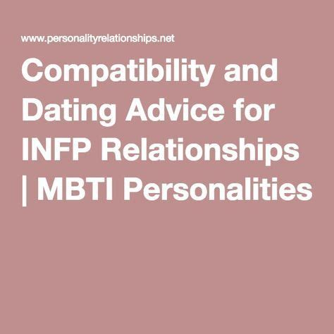 17 best ideas about mbti personality on pinterest